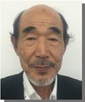 代表理事 木嶋 利男
